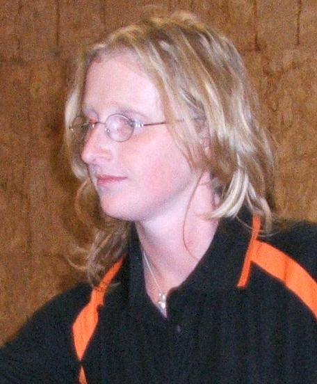 ... Susanne Maaser (3/ ), Michaela Stumpf (4a/ ), <b>Kerstin Kremer</b> (4b/ ) - einzelbilder_melanie